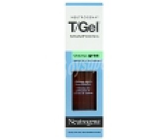 Neutrógena T/GEL Champú para cabello graso 250 Mililitros