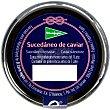 Sucedáneo de caviar Tarro 55 g El Corte Inglés