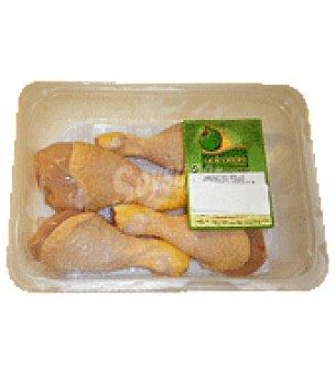 Avicosan Jamoncitos de pollo extra Bandeja de 450.0 g.