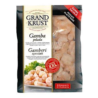 Grand Krust Gamba pelada 30-50 1 kg