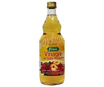 RIOJAVINA Vinagre de manzana 750 Mililitros