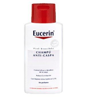 Eucerin Champú anticaspa 200 ml