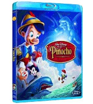 Pinocho br