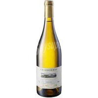 De Muller Vi Blanc Chardonnay Tarragona Botella 75 cl