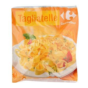Carrefour Tagliatelle all'uovo 500 g