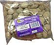 Almeja juliana congelada cruda Paquete 600 g Mascato
