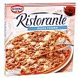 Pizza Ristorante Tonno Caja 355 g Dr. Oetker