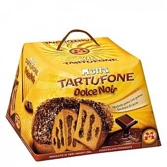 Motta Panettone tartufo con chocolate 650 G 650 g