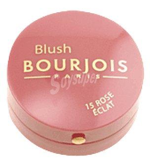 Bourjois Colorete fard joues nº 15 rose eclat 1 ud