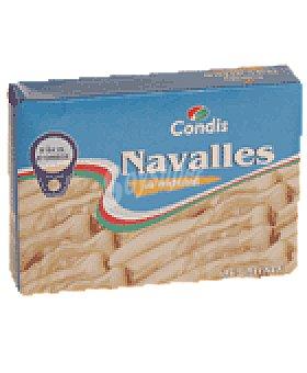 Condis Navajas RR-106 1 UNI