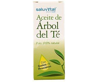 SALUVITAL Aceite de árbol de té 16 mililitros