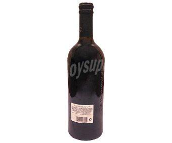 HUERTA DE ALBALÁ Vino tinto reserva de la tierra de Cádiz Botella de 75 centilitros