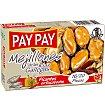 Mejillones picantes 16-20 70 g Pay Pay