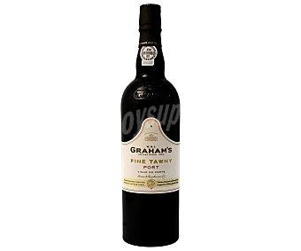 GRAHAMS Vino de Oporto Tawny Botella 75 Centilitros