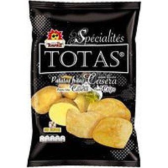 Tostfrit Totas gourmet Bolsa 100 g