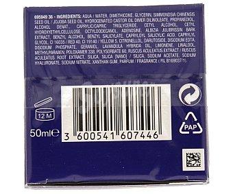 Skin Naturals Garnier Crema Miracle Sleeping Tarro 50 ml