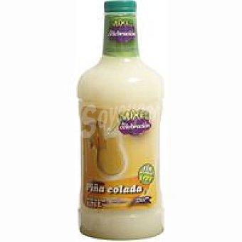 La Celebración Piña colada sin alcohol Botella 1,75 litros
