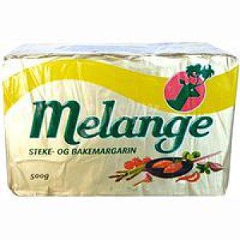 MELANGE Margarina 500 g