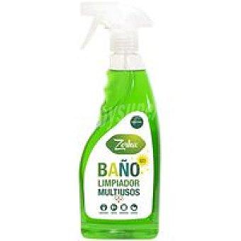 Zorka Limpiador baños 750 ml