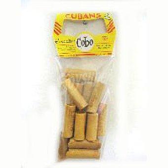 Cobo Cubanos Paquete 150 g