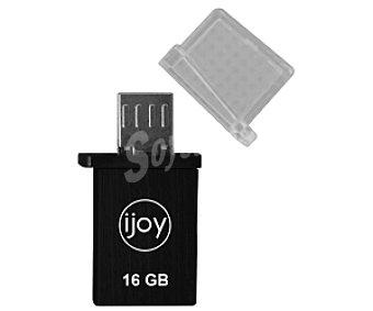 I-JOY Memoria USB OTG