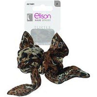 ELISON Coletero Classic Turtle Pack 1 unid