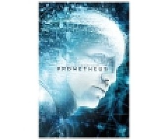 Fox´s Prometheus