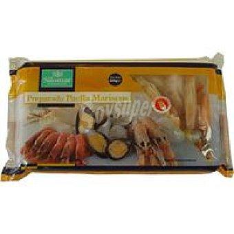Silomar Preparado para paella Bandeja 400 g