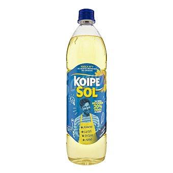 Koipesol Aceite girasol Botella 1 lt