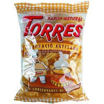 Torres Patates Fregides Bolsa 170 g