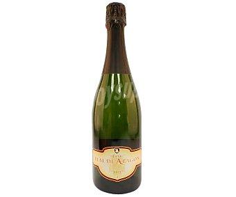 REAL de ARAGÓN Cava brut botella de 75 cl