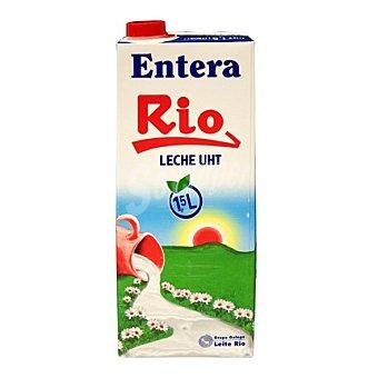 Rio Leche entera 1,5 l