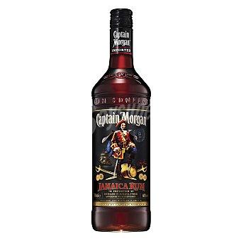 Capitán Morgan Ron oscuro 70 cl