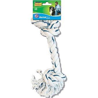 Purina Friskies Juguete de cuerda para perros 1 ud