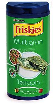 Friskies Purina Comida tortugas grandes 75g