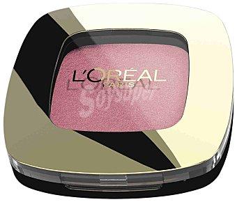 L'Oréal Sombra de ojos monochrome Matte nº 104 1 ud