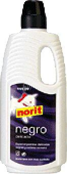 Norit Negro delicado 750 ML