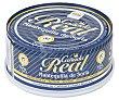 Mantequilla de Soria sin sal Lata de 250 gramos CAÑADA REAL