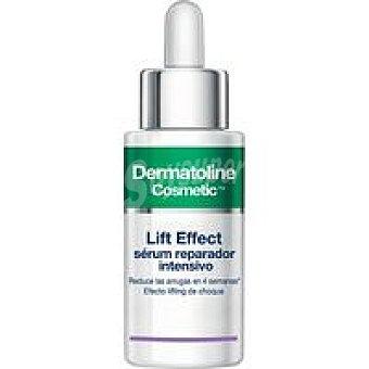 Dermatoline Serum Lift Effect Dosificador 30 ml