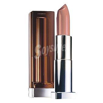 Maybelline New York Barra de labios Color Sensational nº 715 1 ud