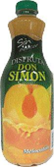 Don Simón Nectar s/a disfruta meloc 1.5 LTS