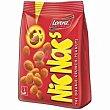 Nic Nacs cacahuetes Bolsa 125 g Lorenz