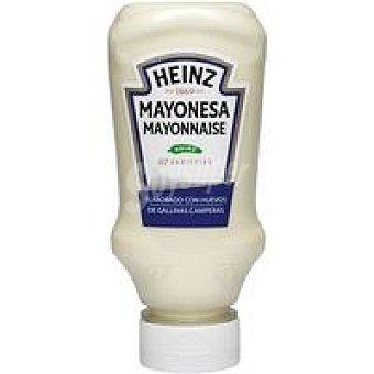 Heinz Mayonesa 220 g