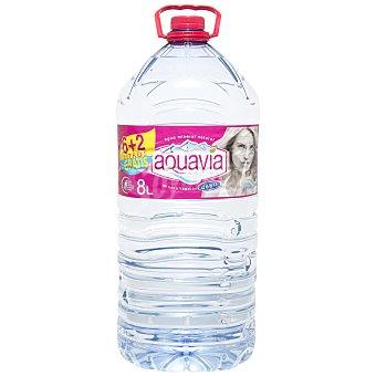 San Anton Agua mineral natural 6 l
