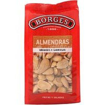 Borges Almendra largueta Bolsa 150 g