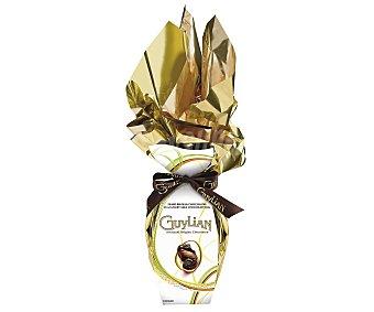 Guylian Huevos de Pascua de chocolate más 6 bombones 200g