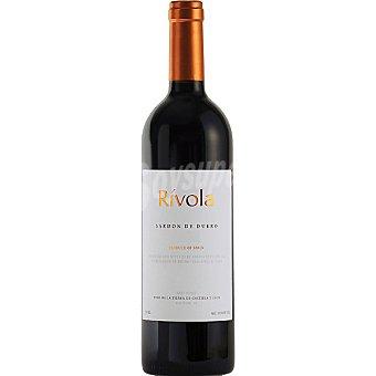 Abadía Retuerta Rívola Vino tinto de la Tierra de Castilla y León Botella 75 cl
