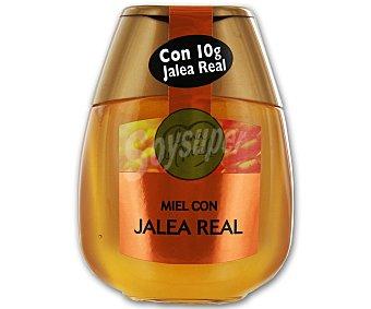Luna de Miel Miel con Jalea Real 250 g