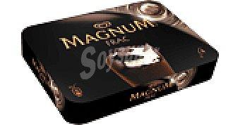 Magnum Frigo Magnum Frac 4x120 ml