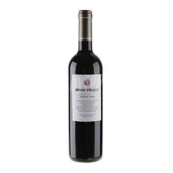 "Gran Feudo Vino D.O. Navarra tinto reserva "" Viñas Viejas"" 75 cl"
